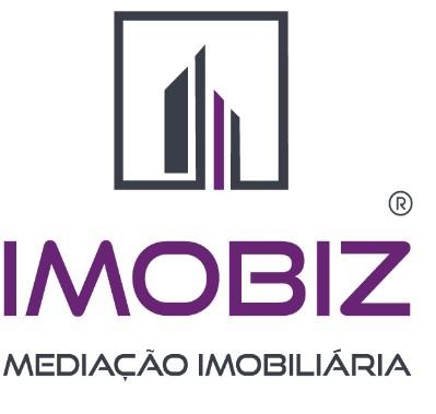 Imobiz